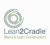 logo-lean2cradle