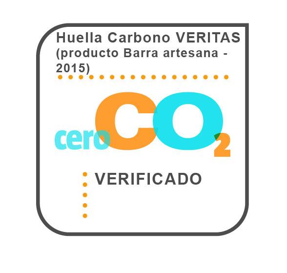 ETIQUETA_Producto_Barra_Veritas
