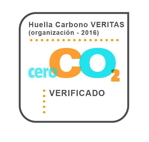 ETIQUETA_Veritas_Organización_2016