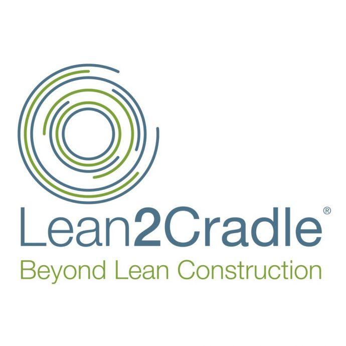 logo L2C
