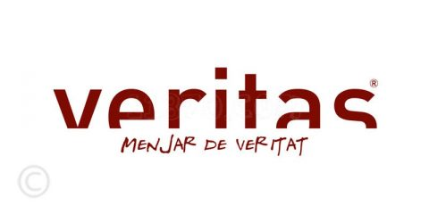 Veritas Supermarkets - Eco Intelligent Growth