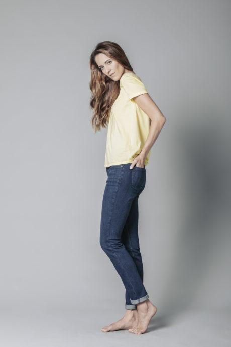 canda_0934_#wearthechange-2_1106030