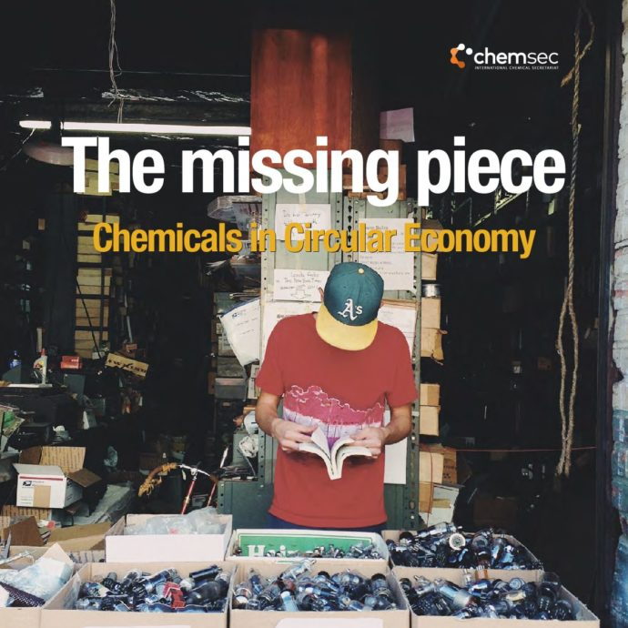 The-missing-piece_190313_chemicals