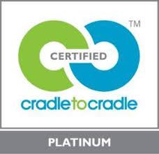 c2c platinum