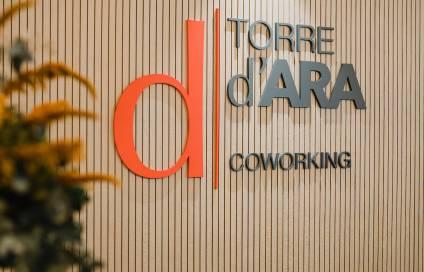 Honext_Torre D'Ara