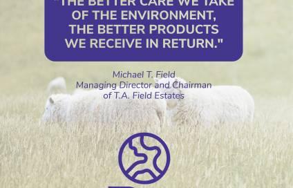 Taking care of animal welfare