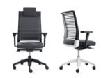SLAT Chair C2C Certified®