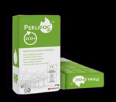 Perlifoc HP Eco+ C2C Certified®